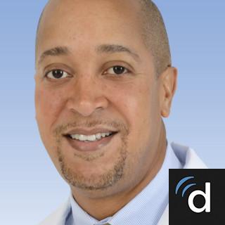 Harlan Taliaferro, MD, Orthopaedic Surgery, Prince Frederick, MD, CalvertHealth Medical Center