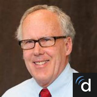 Bruce Stelle, MD, Emergency Medicine, Bourne, MA, Cape Cod Hospital