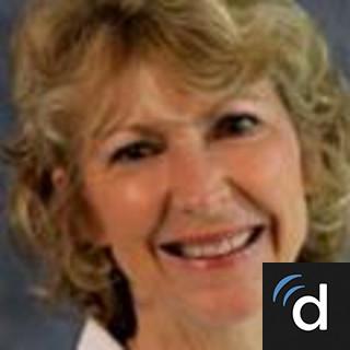 Anne Kettler, MD, Dermatology, Stanley, KS, Overland Park Regional Medical Center