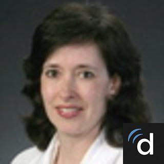 Dr  Jeanne Clark, Internist in Lutherville, MD | US News Doctors