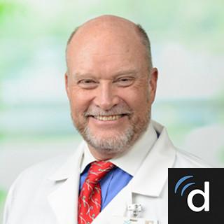Michael Robson, MD, Geriatrics, Summerfield, NC, Moses H. Cone Memorial Hospital