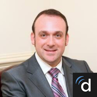 Alexander Shapsis, MD, Gastroenterology, Brooklyn, NY, New York Community Hospital