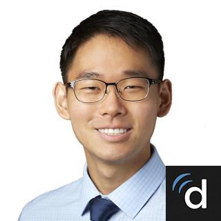 Nathan Kim, MD, Internal Medicine, Los Angeles, CA