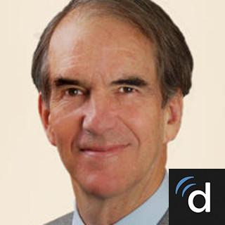 Charles Hanes, MD, Obstetrics & Gynecology, Mobile, AL, Providence Hospital