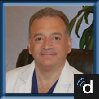 R. G. Stratt, MD, General Surgery, Fort Lauderdale, FL