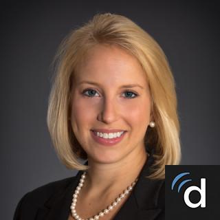 Dr  Katharine Germansky, MD – Boston, MA   Gastroenterology