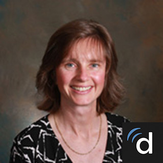 Dorothy Brown, MD, Emergency Medicine, Oceanside, CA, Tri-City Medical Center