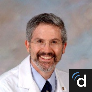 Ronald Rabinowitz, MD, Urology, Rochester, NY, Rochester General Hospital