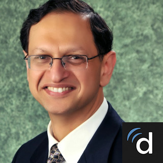 Alok Gopal, MD, Anesthesiology, Winchester, VA, Valley Health - Winchester Medical Center