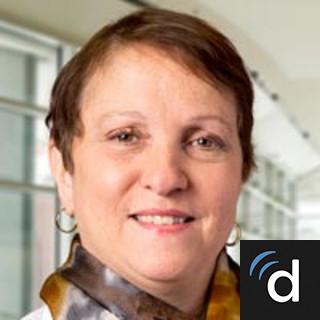 Dr  Ann McLean, Neurologist in Columbus, OH | US News Doctors