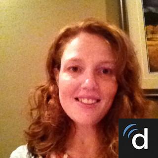 Amanda Tew, DO, Family Medicine, Clarion, IA, Iowa Specialty Hospital-Clarion
