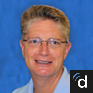 Dr  David Vallance, Rheumatologist in Ann Arbor, MI   US
