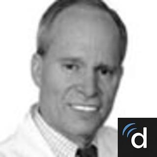Dr Sheldon Solomon Rheumatologist In Voorhees Nj Us News Doctors