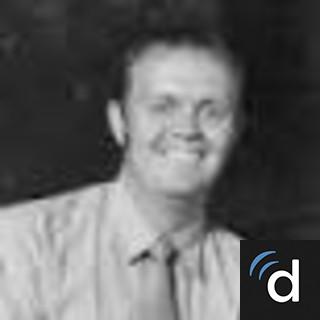 Morgan Merrill, MD, Family Medicine, Anacortes, WA, Douglas County Memorial Hospital