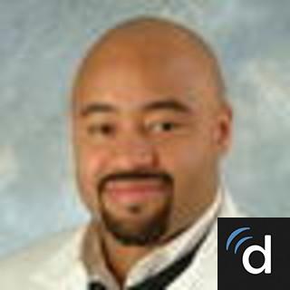 Marvin Lawrence II, MD, Gastroenterology, Columbia, MD, Howard County General Hospital