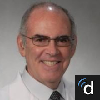 Peter Jacob, MD, Obstetrics & Gynecology, Panorama City, CA