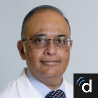 Mandakolathur Murali, MD, Allergy & Immunology, Boston, MA, Massachusetts General Hospital