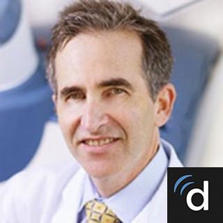 Dr  Amy Gilliam, Dermatologist in Palo Alto, CA | US News