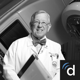 William Shipley, MD, Radiology, Boston, MA, Massachusetts General Hospital