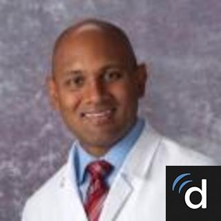 Dr  Dharmesh Vyas, MD – Cranberry Township, PA   Orthopaedic