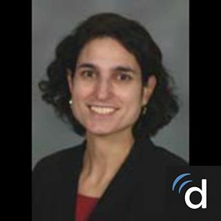 Susan Harris, MD, Pediatrics, Detroit, MI, St. Joseph Mercy Ann Arbor