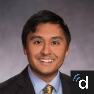 Michael Dejos, Pharmacist, Wilmington, DE, Alfred I. duPont Hospital for Children