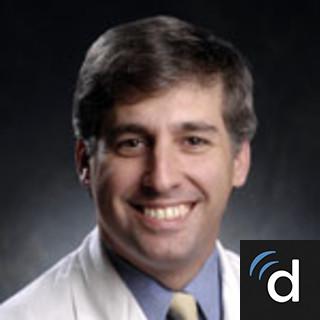Marc Passman, MD, Vascular Surgery, Birmingham, AL, University of Alabama Hospital