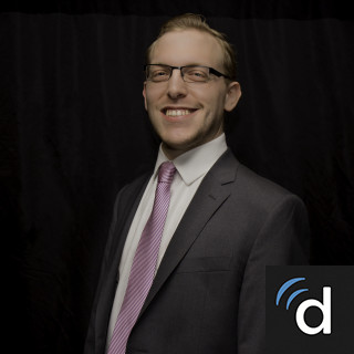 Dr Evan Schloss Neurologist In Carmel Ny Us News Doctors