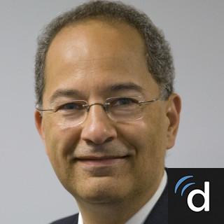 Elindio Ortega, MD, Anesthesiology, Boston, MA, Boston Medical Center