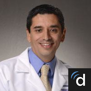 Dr  Maurice Zagha, Family Medicine Doctor in Encino, CA | US