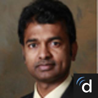 Dr Rashmikant Mankodi Nephrologist In Wichita Falls Tx