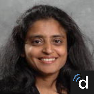 Kashmira Patel, MD, Internal Medicine, Wanamassa, NJ, Hackensack Meridian Health Jersey Shore University Medical Center