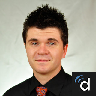 Daryl Blaney Jr., MD, Psychiatry, Southbridge, MA
