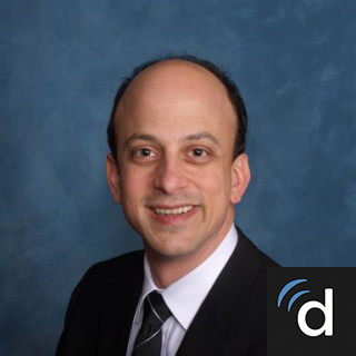 Gil Aronson, MD, Obstetrics & Gynecology, Hollywood, FL, Memorial Regional Hospital South