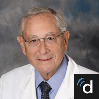 Jeffrey Steckler, MD, Orthopaedic Surgery, New Britain, CT, The Hospital of Central Connecticut at Bradley Memorial