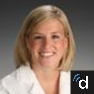 Dr Ashley Forystek Do Wilmington Nc Internal Medicine
