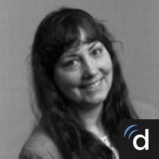 Donna Nimec, MD, Physical Medicine/Rehab, Charlestown, MA, Massachusetts General Hospital