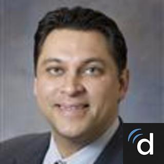 Luis Egelsee, MD, Family Medicine, Leander, TX, Cedar Park Regional Medical Center