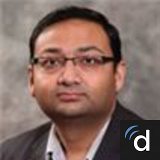 Hitesh Patel, MD, Internal Medicine, Brick, NJ, Hackensack Meridian Health Ocean Medical Center