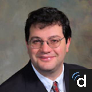 Robin Shaw, MD, Cardiology, Los Angeles, CA, Cedars-Sinai Medical Center