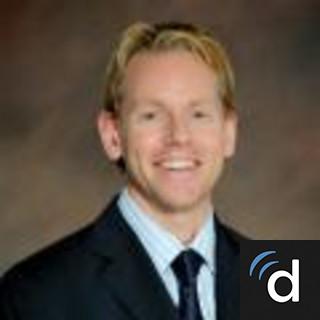 Christopher Spellman, MD, Ophthalmology, Carlsbad, CA, Scripps Memorial Hospital-Encinitas