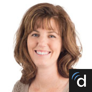 Kristal (Meeker) Dailey, Family Nurse Practitioner, New Boston, OH, Southern Ohio Medical Center