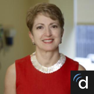 Lisa DeAngelis, MD, Neurology, New York, NY, Memorial Sloan-Kettering Cancer Center