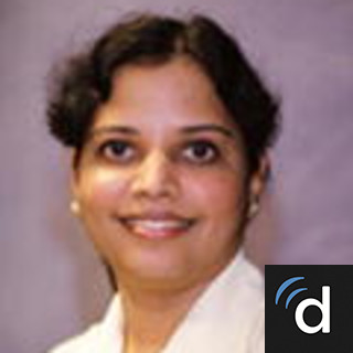 Anita Pasumarthy, MD, Nephrology, Arbutus, MD, University of Maryland Baltimore Washington Medical Center
