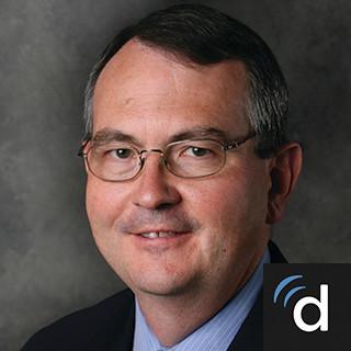 John Spriegel, MD, Internal Medicine, Saint Joseph, MI, Lakeland Medical Center