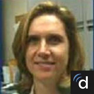 Beth Barron, MD, Internal Medicine, New York, NY, New York-Presbyterian Hospital