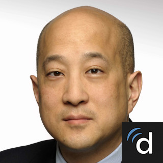 Andrew Kung, MD, Pediatric Hematology & Oncology, New York, NY, Memorial Sloan-Kettering Cancer Center