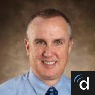 Steven Milligan, MD, Family Medicine, Englewood, CO, Parkview Medical Center