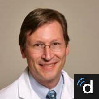 Dr  David Shifrin, Plastic Surgeon in Chicago, IL | US News Doctors