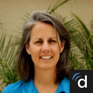 Lisa Rankin, MD, Family Medicine, Stuart, FL